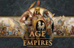age of empire definitive edition