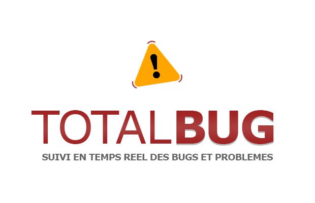 Problèmes avec Monster Hunter World (MHW) : Bug ?