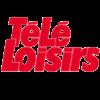 Tele Loisirs