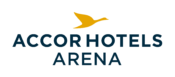 accorhotels-arena