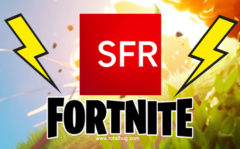 sfr fortnite bug panne