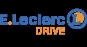 Leclerc Drive