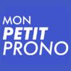 Mon Petit Prono