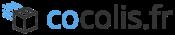 cocolis