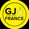 gj-france