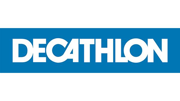 Decathlon Totalbug
