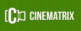 cinematrix