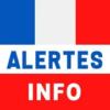 alerts info