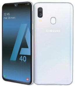 samsung-galaxy-a40