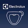 Electrolux Pure i app