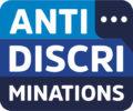 antidiscriminations