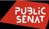 public senat