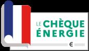 Cheque energie
