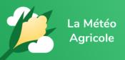 La meteo agricole