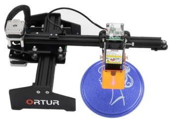ortur laser master OLM1