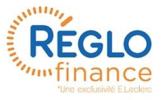 Reglo finance